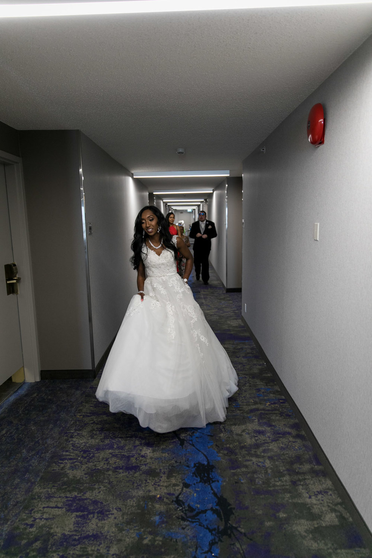 Kartika and Will Wedding Favorites-030.jpg