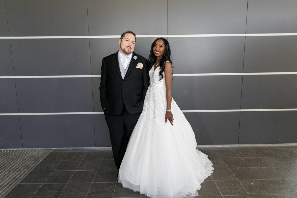 Kartika and Will Wedding Favorites-033.jpg