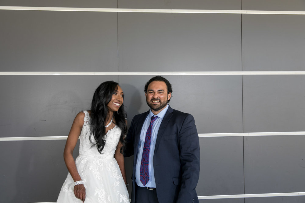 Kartika and Will Wedding Favorites-034.jpg