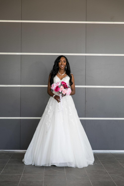 Kartika and Will Wedding Favorites-036.jpg