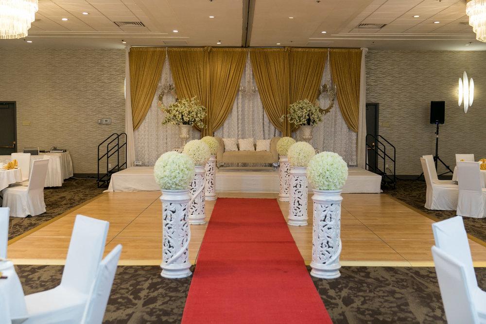 Kartika and Will Wedding Favorites-040.jpg