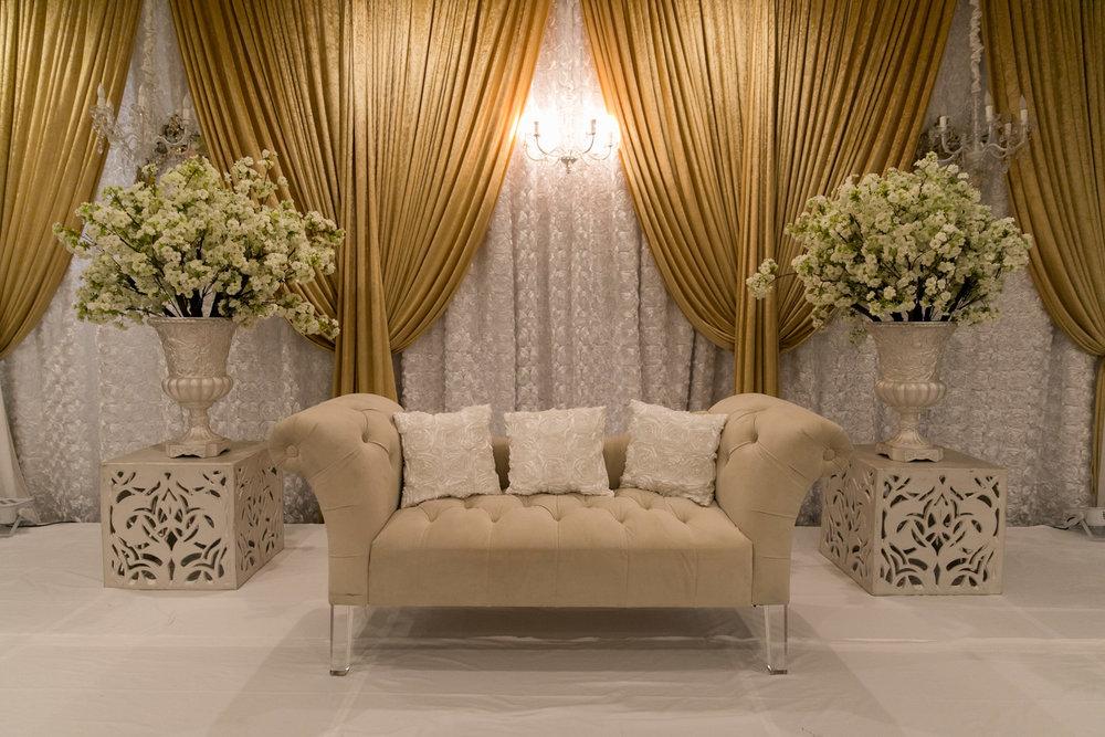 Kartika and Will Wedding Favorites-044.jpg