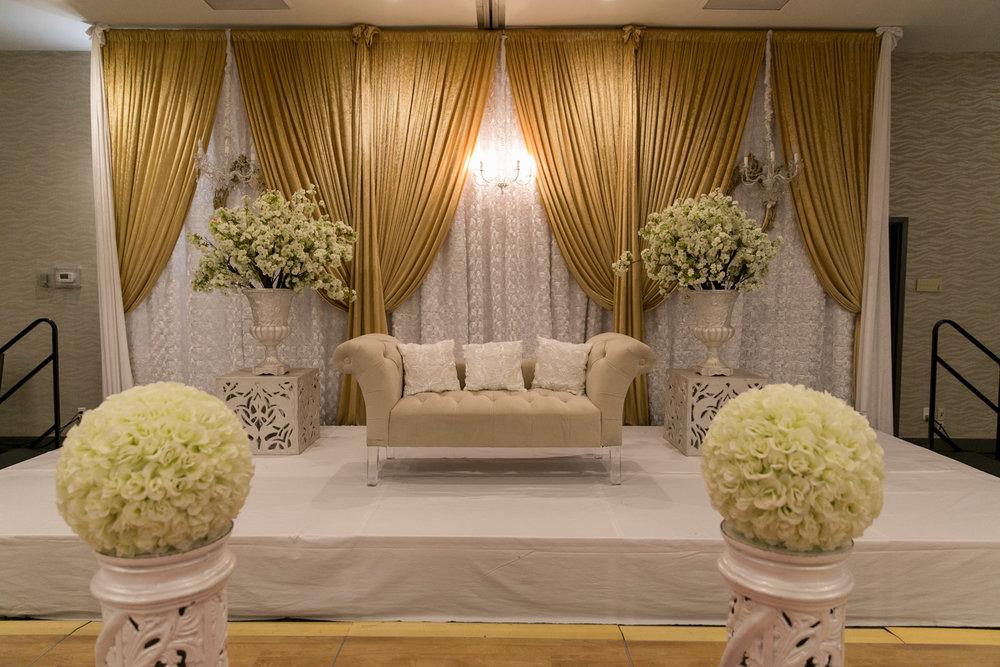 Kartika and Will Wedding Favorites-045.jpg