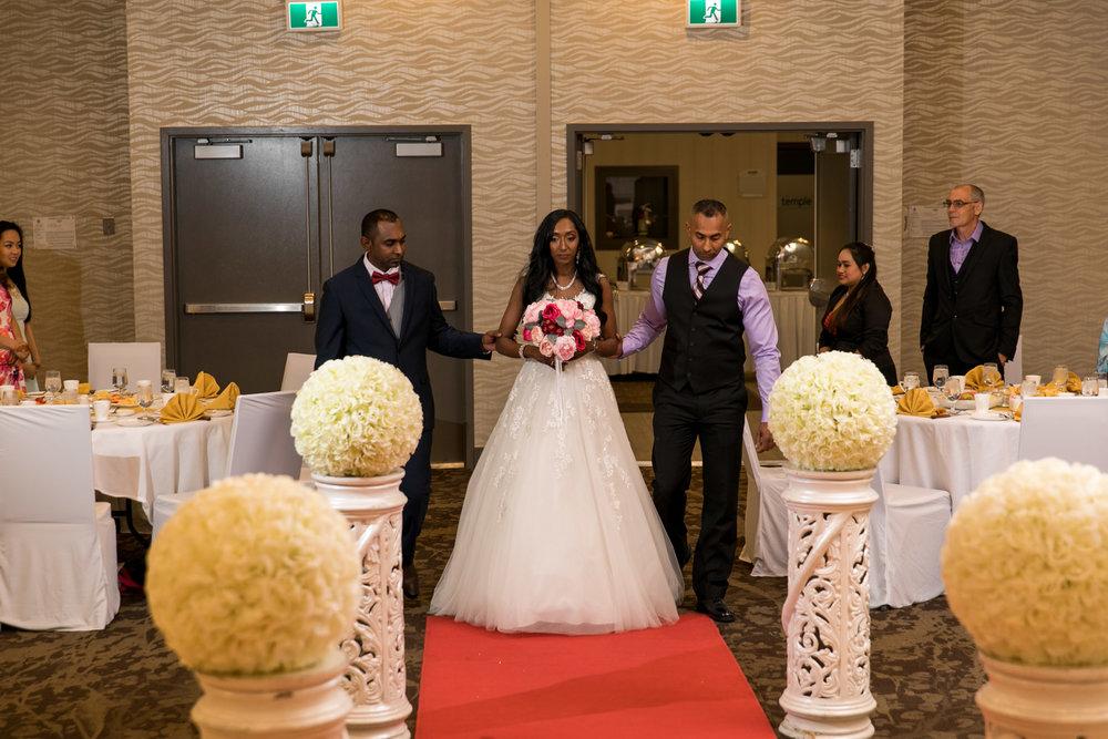 Kartika and Will Wedding Favorites-047.jpg