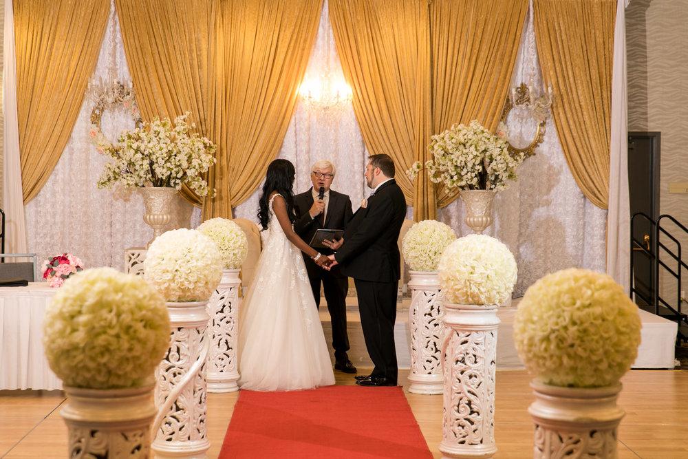 Kartika and Will Wedding Favorites-048.jpg