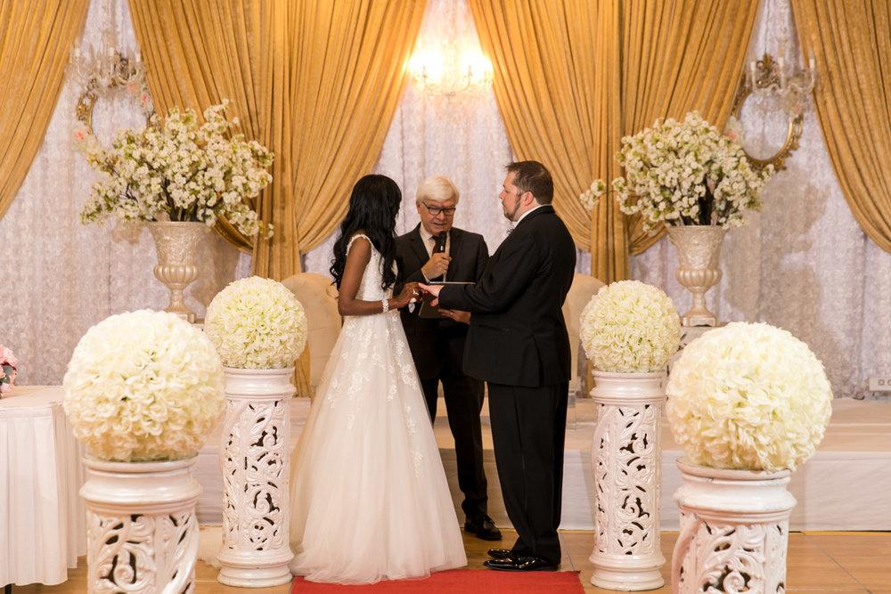 Kartika and Will Wedding Favorites-049.jpg