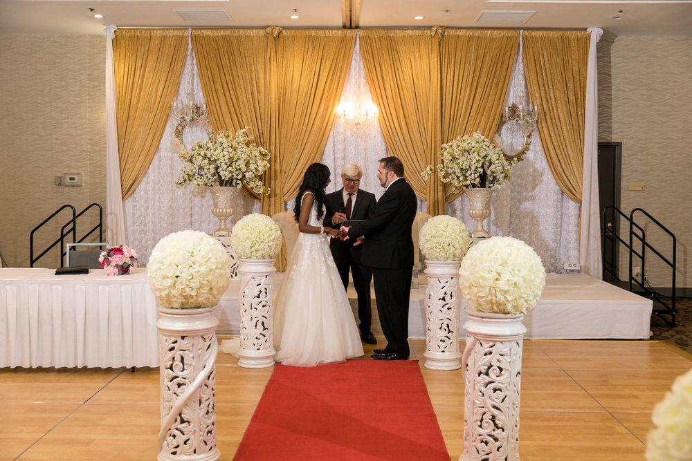 Kartika and Will Wedding Favorites-050.jpg