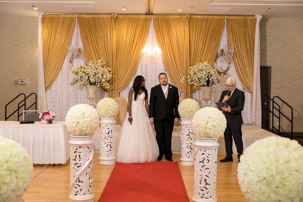 Kartika and Will Wedding Favorites-051.jpg