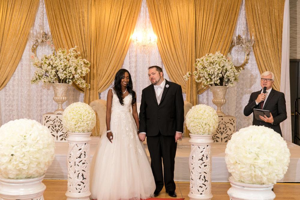 Kartika and Will Wedding Favorites-052.jpg