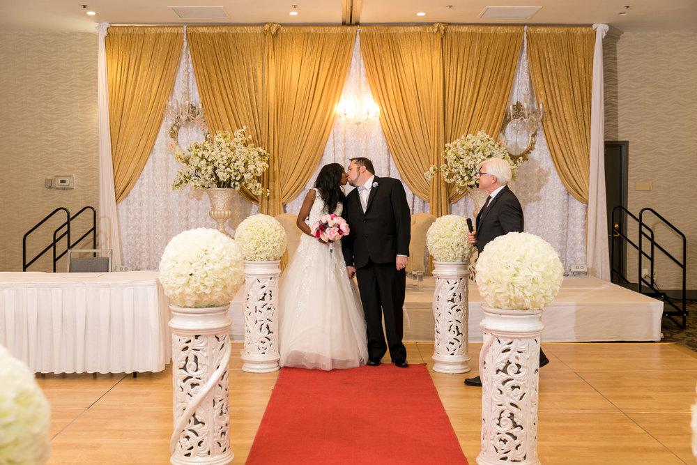 Kartika and Will Wedding Favorites-054.jpg