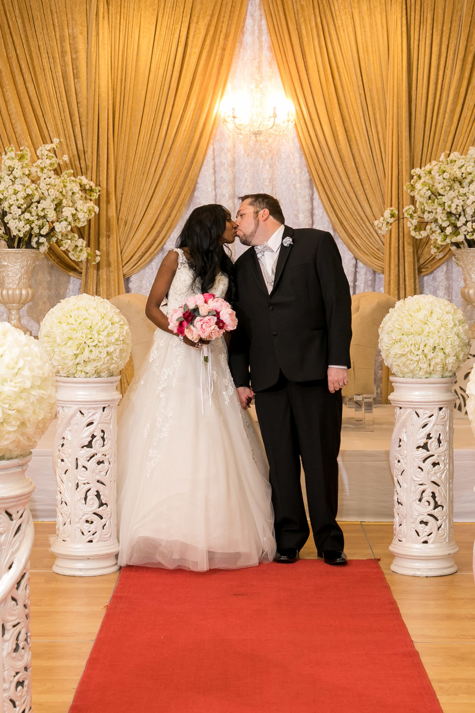 Kartika and Will Wedding Favorites-055.jpg