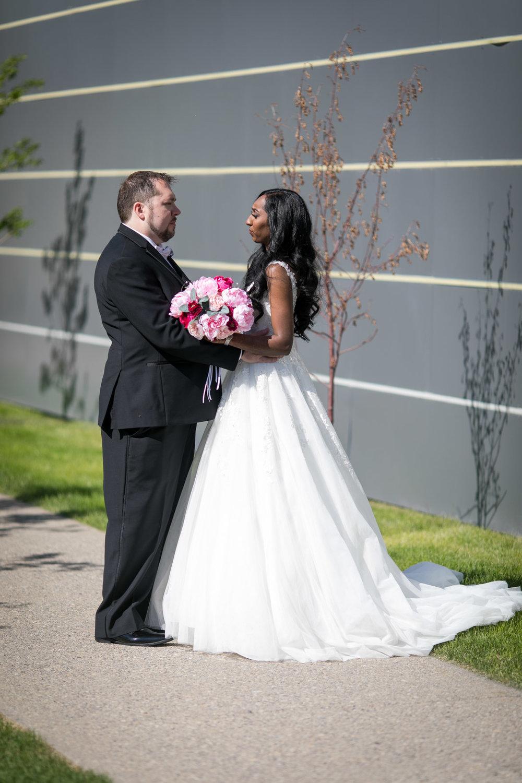 Kartika and Will Wedding Favorites-056.jpg