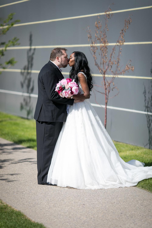Kartika and Will Wedding Favorites-057.jpg