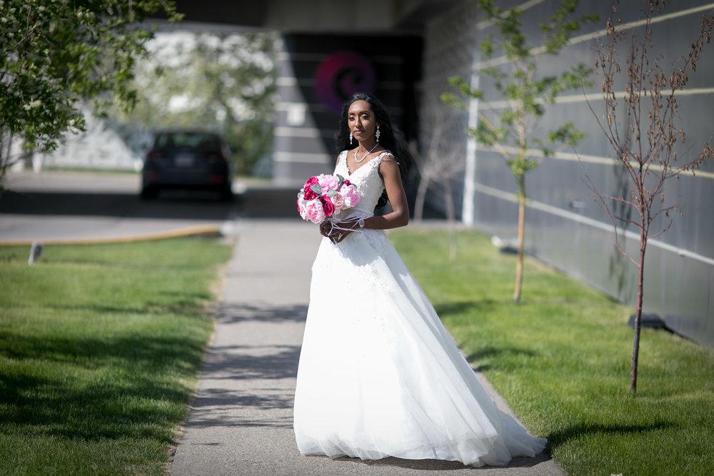 Kartika and Will Wedding Favorites-058.jpg