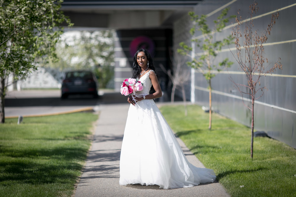 Kartika and Will Wedding Favorites-059.jpg