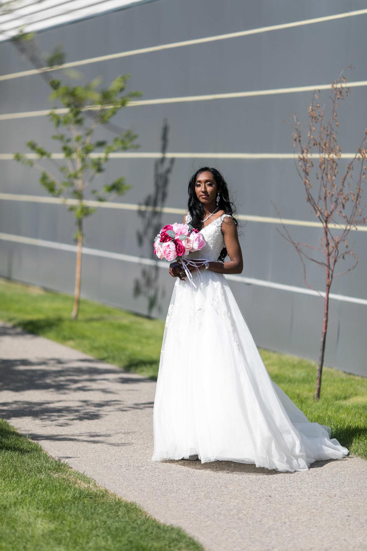 Kartika and Will Wedding Favorites-060.jpg