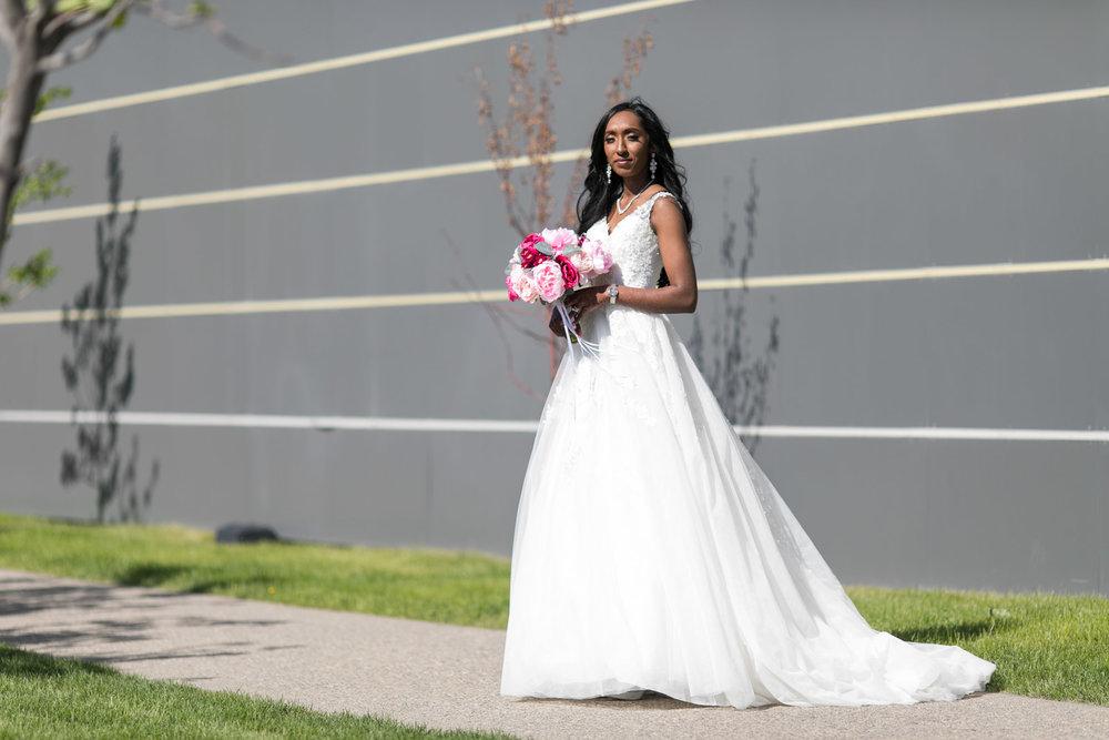Kartika and Will Wedding Favorites-061.jpg