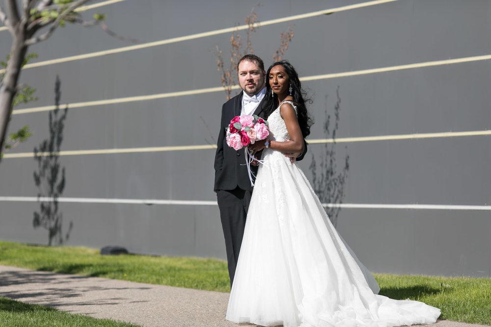 Kartika and Will Wedding Favorites-062.jpg