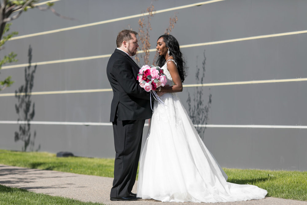 Kartika and Will Wedding Favorites-063.jpg