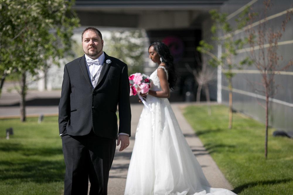 Kartika and Will Wedding Favorites-067.jpg