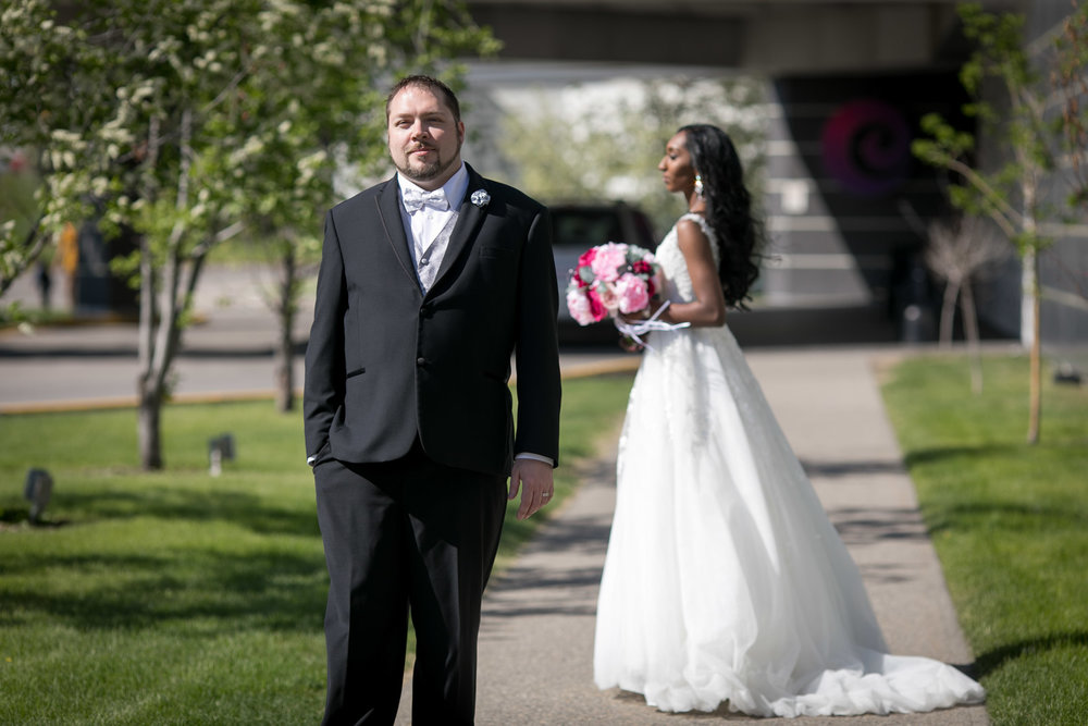 Kartika and Will Wedding Favorites-068.jpg