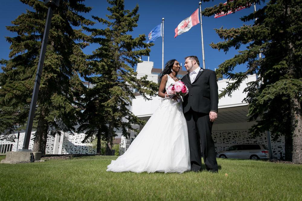 Kartika and Will Wedding Favorites-069.jpg
