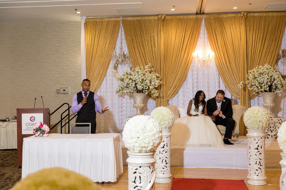 Kartika and Will Wedding Favorites-085.jpg