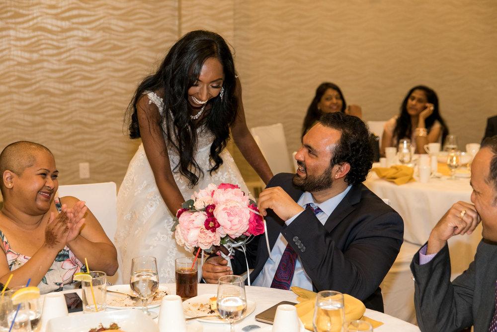 Kartika and Will Wedding Favorites-088.jpg