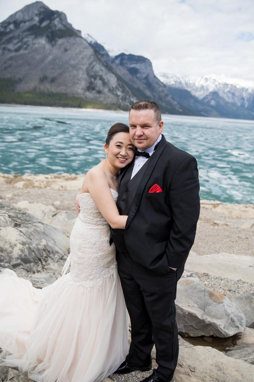 Sophia and David Banff Photos May 11 2018 125.JPG