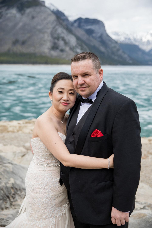 Sophia and David Banff Photos May 11 2018 128.JPG