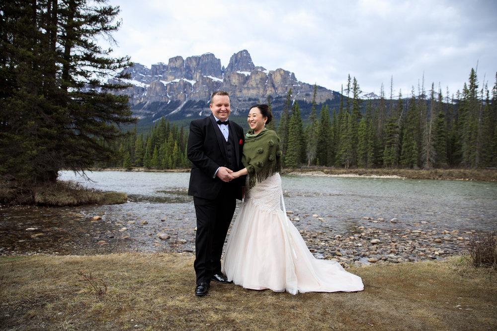 Sophia and David Banff Photos May 11 2018 210.JPG