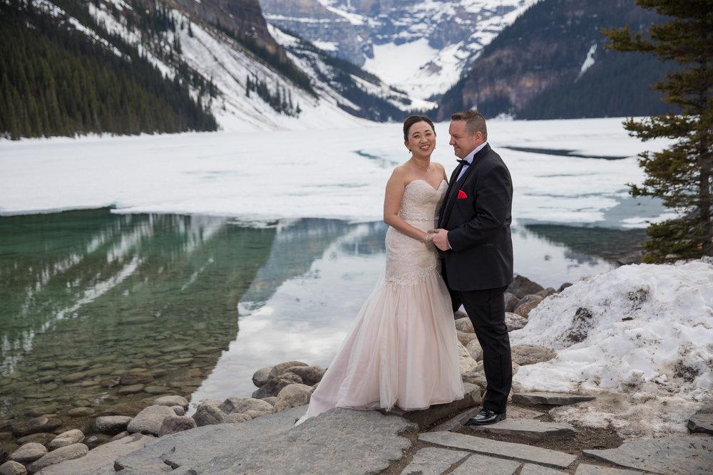Sophia and David Banff Photos May 11 2018 311.JPG