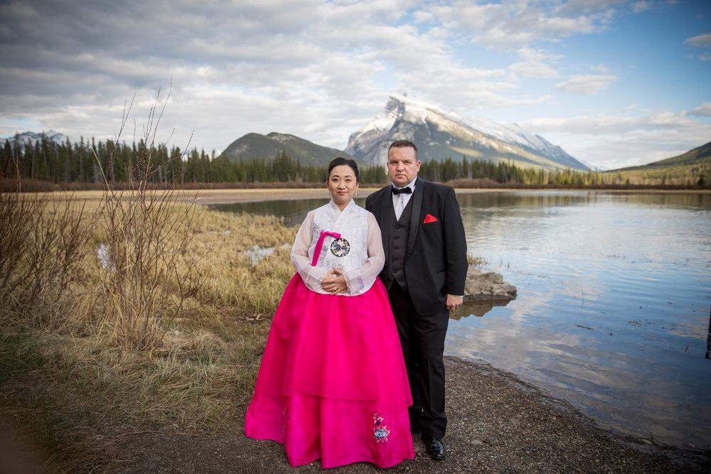 Sophia and David Banff Photos May 11 2018 335.JPG
