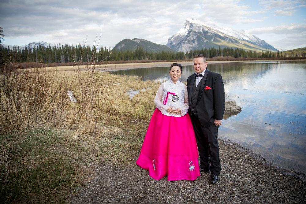 Sophia and David Banff Photos May 11 2018 350.JPG