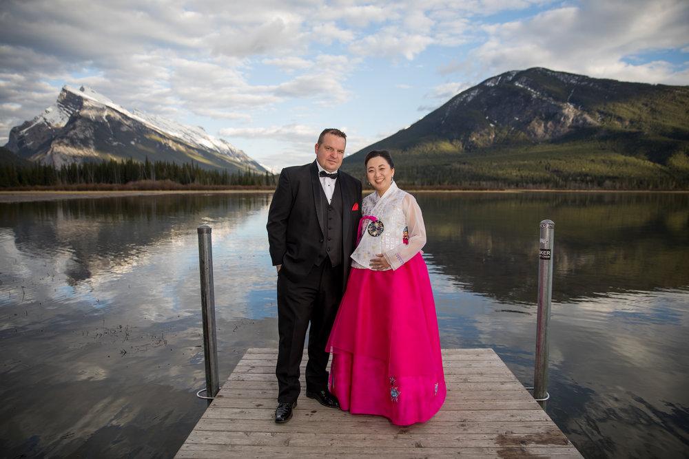 Sophia and David Banff Photos May 11 2018 353.JPG