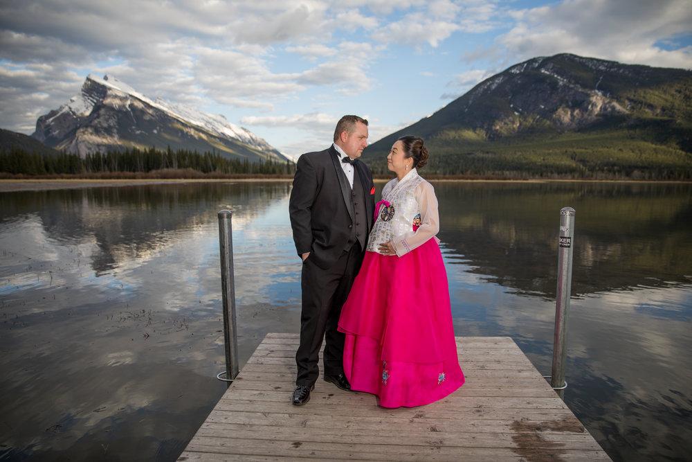 Sophia and David Banff Photos May 11 2018 356.JPG