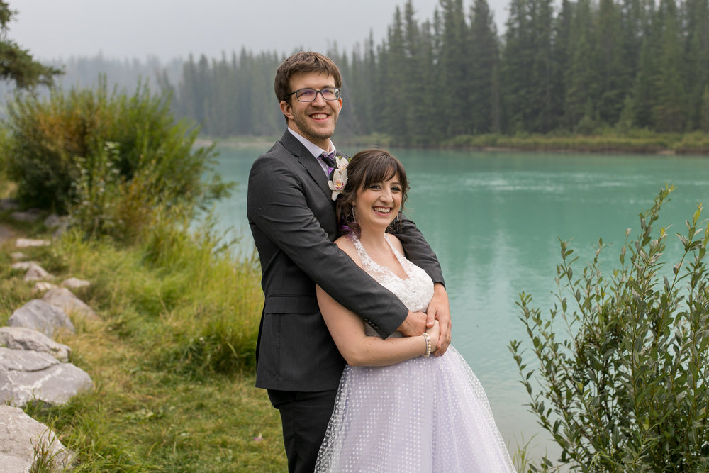 Erin and Joel Web-036.jpg