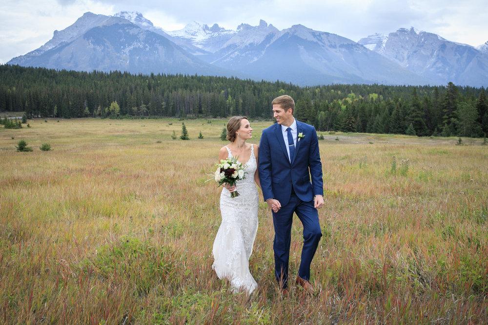 Katie and Ryan-040.jpg