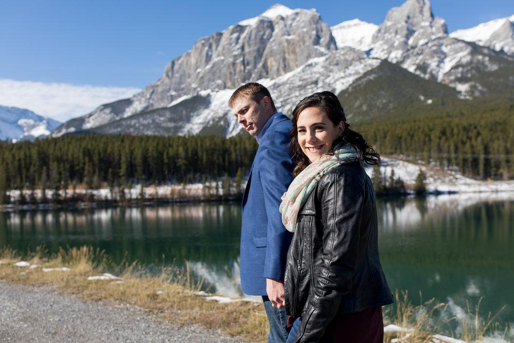 Erin and Adam Engagement Web-015.jpg