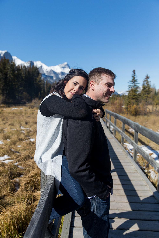 Erin and Adam Engagement Web-024.jpg