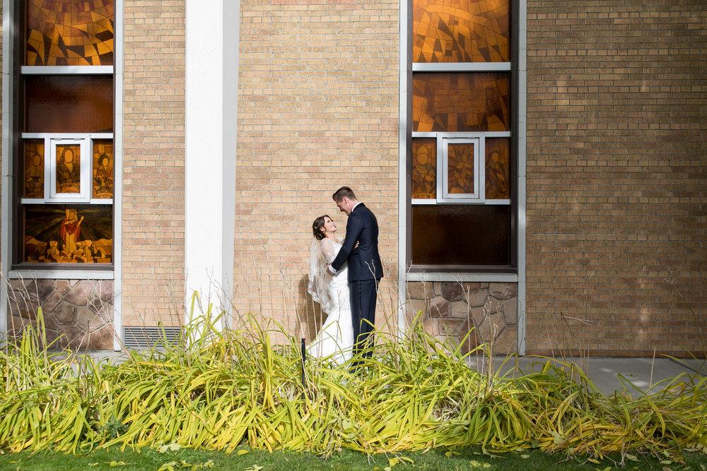 Elliott and Nicole Web-007.jpg