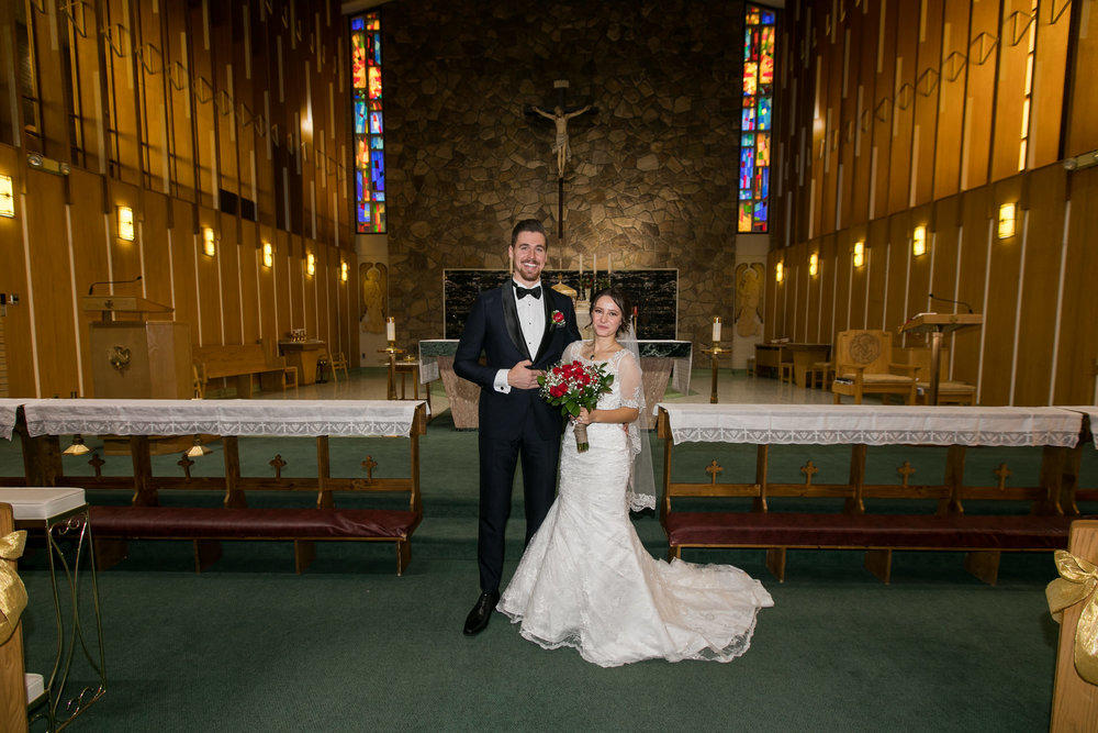 Elliott and Nicole Web-020.jpg