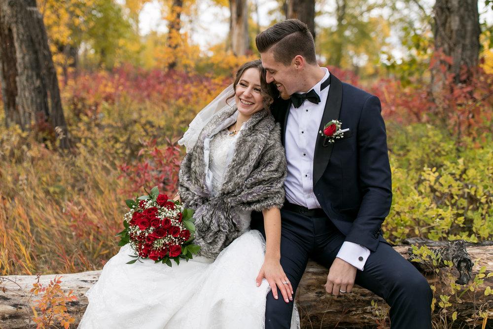 Elliott and Nicole Web-035.jpg