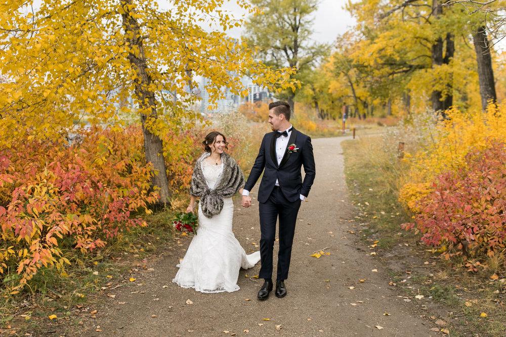 Elliott and Nicole Web-039.jpg