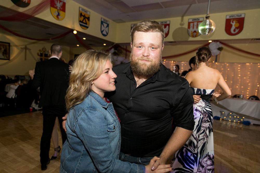 Elliott and Nicole Web-046.jpg