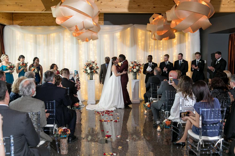 Azuridge Wedding Photographer