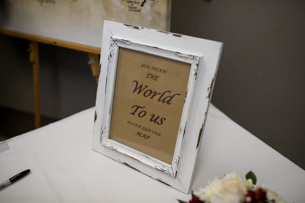 Trevor and Lisa Wedding Web 02.jpg