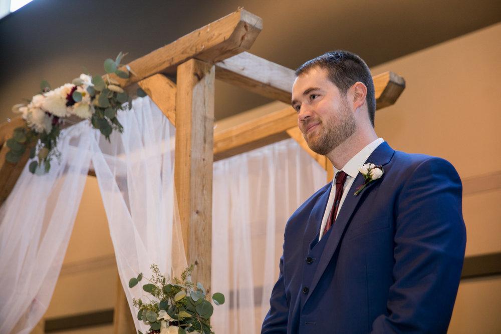Trevor and Lisa Wedding Web 10.jpg