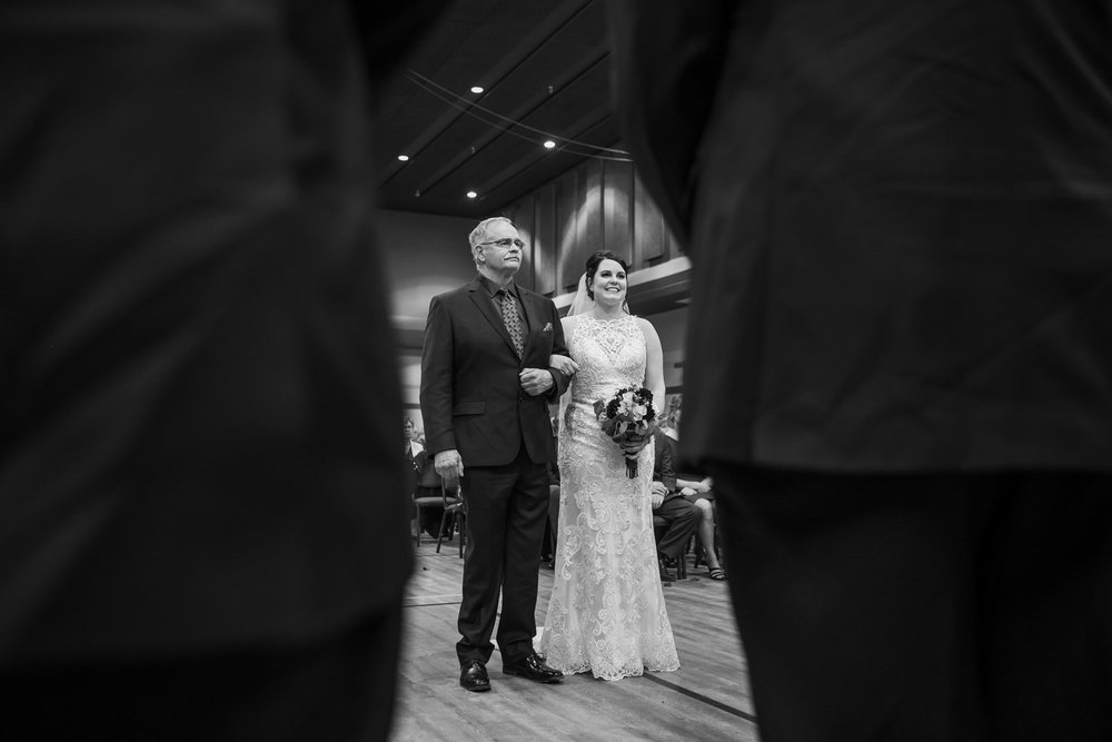 Trevor and Lisa Wedding Web 12.jpg