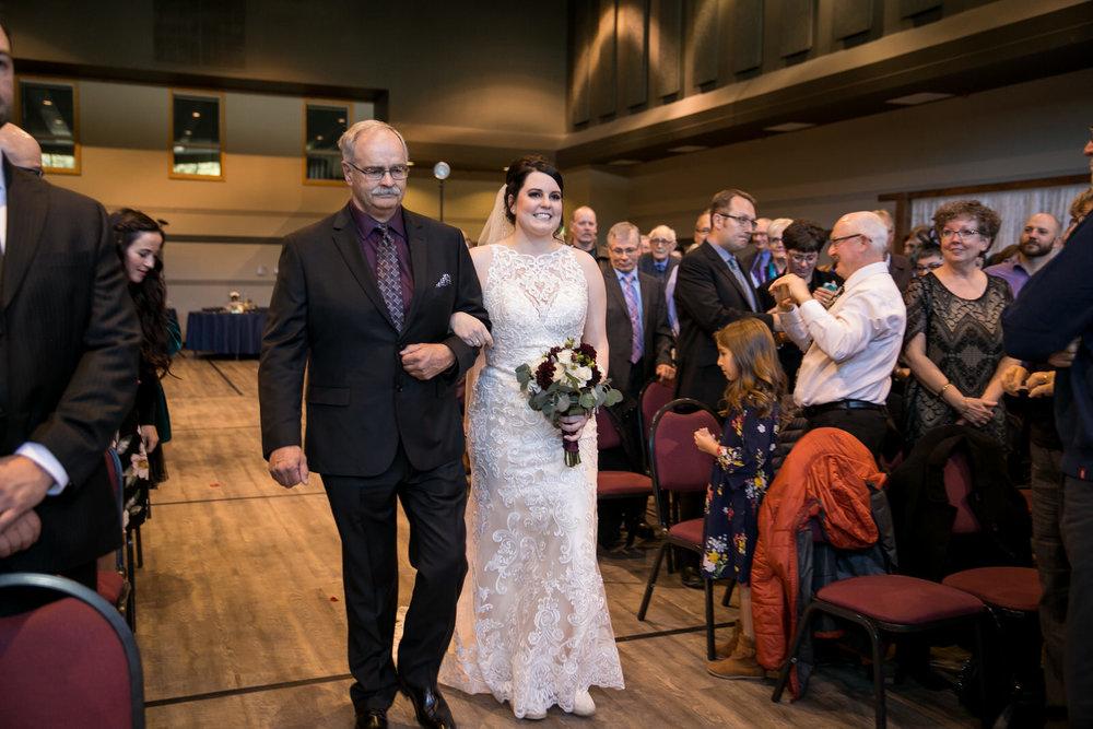 Trevor and Lisa Wedding Web 11.jpg